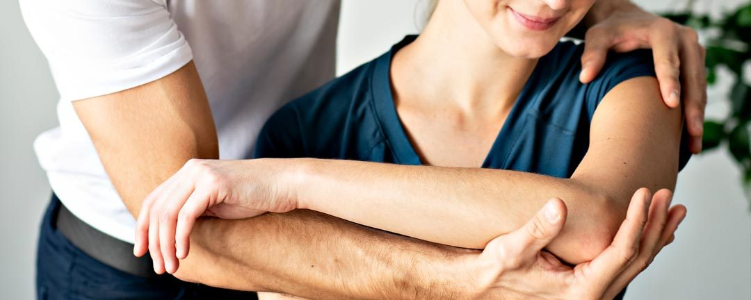 FOS – funktionelles osteopathisches Screening