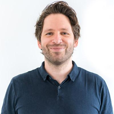 Markus Stephani